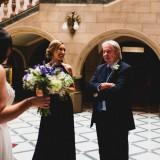 An Urban Wedding in Sheffield (c) JLM Wedding Photography (9)