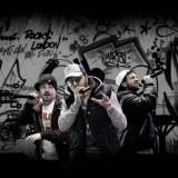 block-beatbox