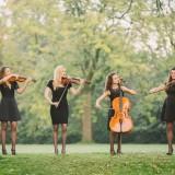 gracella-strings