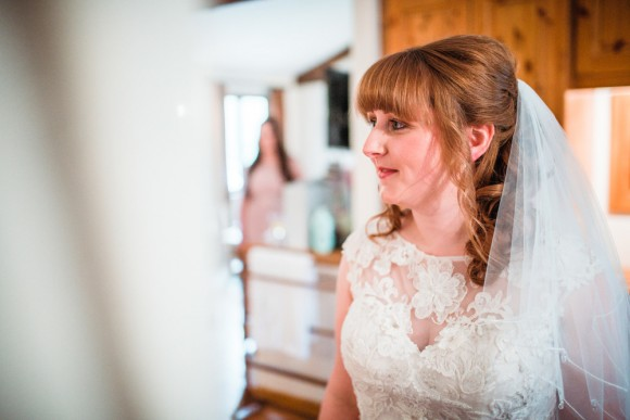 A Blush Wedding at Sandburn Hall (c) All You Need Is Love Photography (1)