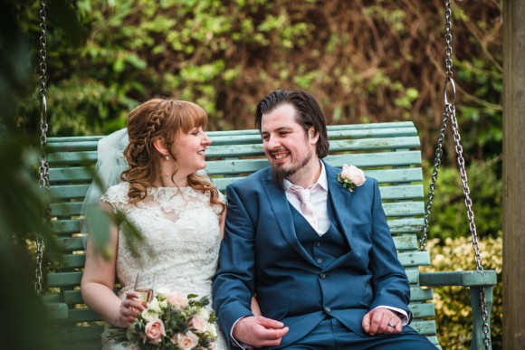 A Blush Wedding at Sandburn Hall (c) All You Need Is Love Photography (11)