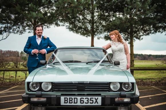 A Blush Wedding at Sandburn Hall (c) All You Need Is Love Photography (16)