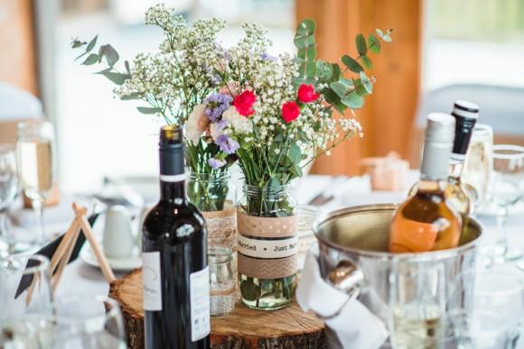 A Blush Wedding at Sandburn Hall (c) All You Need Is Love Photography (22)