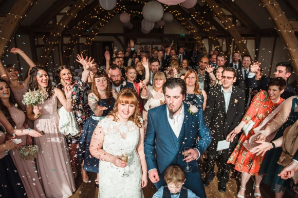 A Blush Wedding at Sandburn Hall (c) All You Need Is Love Photography (8)
