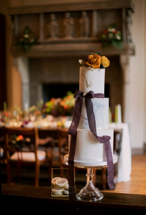 A Country Wedding Shoot at Denton Hall (c) Eyesome Photography (17)