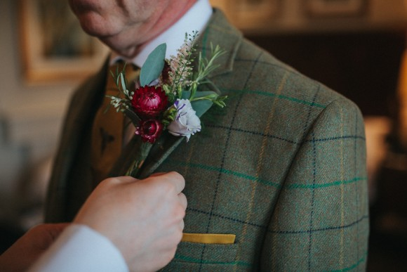 A Country Wedding at Crathorne Hall (c) A Little Picture (11)