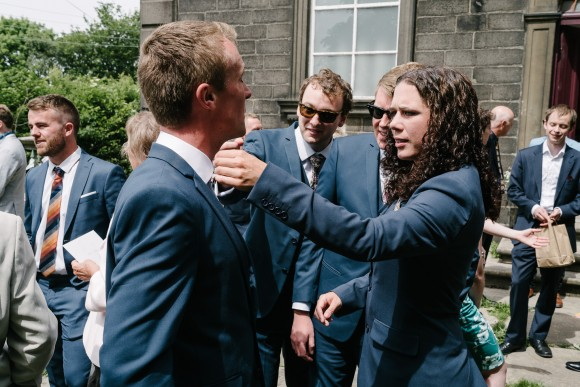 A DIY Wedding in Hebden Bridge (c) Mark Hillyer Photography (26)