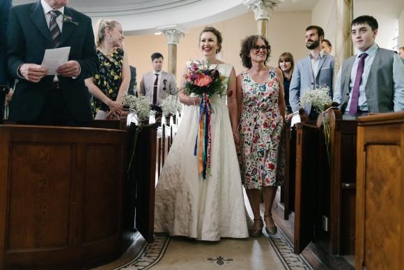 A DIY Wedding in Hebden Bridge (c) Mark Hillyer Photography (30)