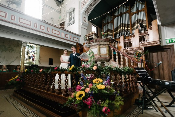 A DIY Wedding in Hebden Bridge (c) Mark Hillyer Photography (31)