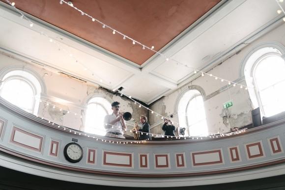 A DIY Wedding in Hebden Bridge (c) Mark Hillyer Photography (35)