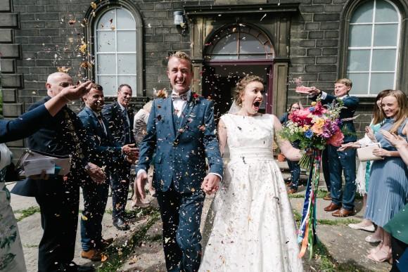 A DIY Wedding in Hebden Bridge (c) Mark Hillyer Photography (38)