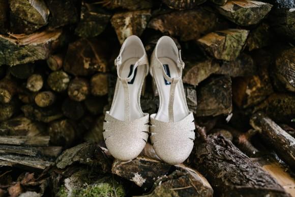 A DIY Wedding in Hebden Bridge (c) Mark Hillyer Photography (4)