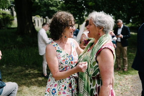 A DIY Wedding in Hebden Bridge (c) Mark Hillyer Photography (40)
