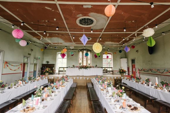 A DIY Wedding in Hebden Bridge (c) Mark Hillyer Photography (43)