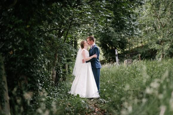 A DIY Wedding in Hebden Bridge (c) Mark Hillyer Photography (55)