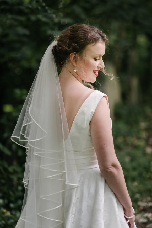 A DIY Wedding in Hebden Bridge (c) Mark Hillyer Photography (56)