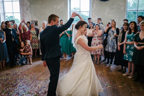 A DIY Wedding in Hebden Bridge (c) Mark Hillyer Photography (62)