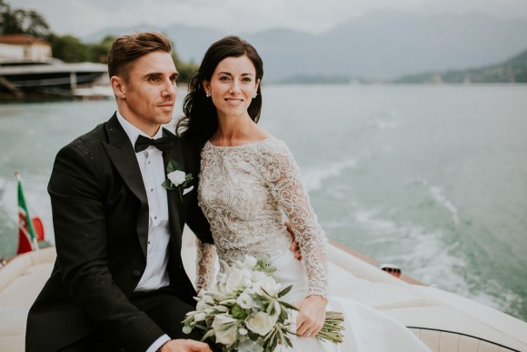 A-Destination-Wedding-in-Lake-Como-c-Kristos-Kabiotis-44-580x387