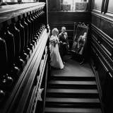 A Fairytale Wedding at Eaves Hall (c) Madison Picture (20)