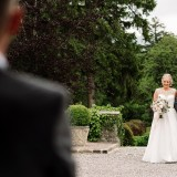 A Fairytale Wedding at Eaves Hall (c) Madison Picture (21)