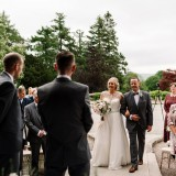 A Fairytale Wedding at Eaves Hall (c) Madison Picture (22)