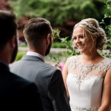 A Fairytale Wedding at Eaves Hall (c) Madison Picture (24)