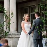 A Fairytale Wedding at Eaves Hall (c) Madison Picture (25)