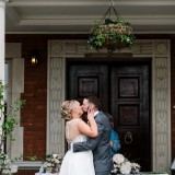 A Fairytale Wedding at Eaves Hall (c) Madison Picture (26)
