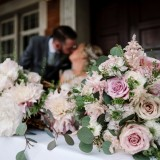 A Fairytale Wedding at Eaves Hall (c) Madison Picture (28)