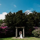 A Fairytale Wedding at Eaves Hall (c) Madison Picture (32)