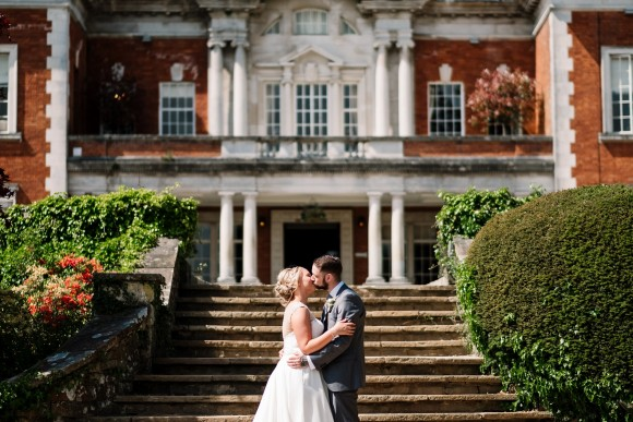 A Fairytale Wedding at Eaves Hall (c) Madison Picture (33)