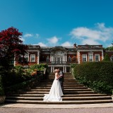 A Fairytale Wedding at Eaves Hall (c) Madison Picture (34)