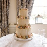 A Fairytale Wedding at Eaves Hall (c) Madison Picture (37)