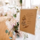 A Fairytale Wedding at Eaves Hall (c) Madison Picture (38)