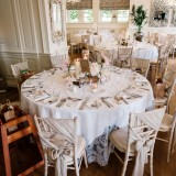 A Fairytale Wedding at Eaves Hall (c) Madison Picture (39)