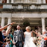 A Fairytale Wedding at Eaves Hall (c) Madison Picture (41)