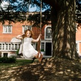 A Fairytale Wedding at Eaves Hall (c) Madison Picture (42)