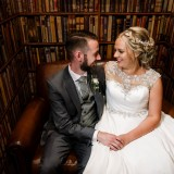 A Fairytale Wedding at Eaves Hall (c) Madison Picture (43)