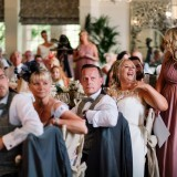 A Fairytale Wedding at Eaves Hall (c) Madison Picture (45)