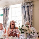 A Fairytale Wedding at Eaves Hall (c) Madison Picture (46)