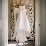 A Fairytale Wedding at Eaves Hall (c) Madison Picture (50)