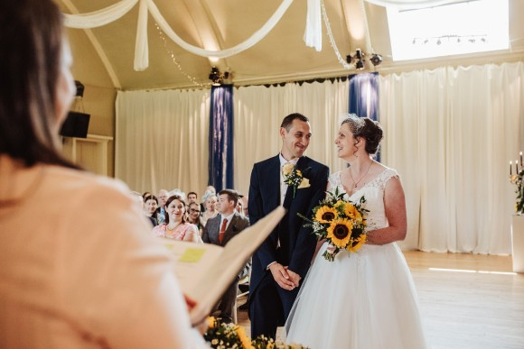 A Pretty Wedding at The Bowdon Rooms (c) Emilie May Photography (10)