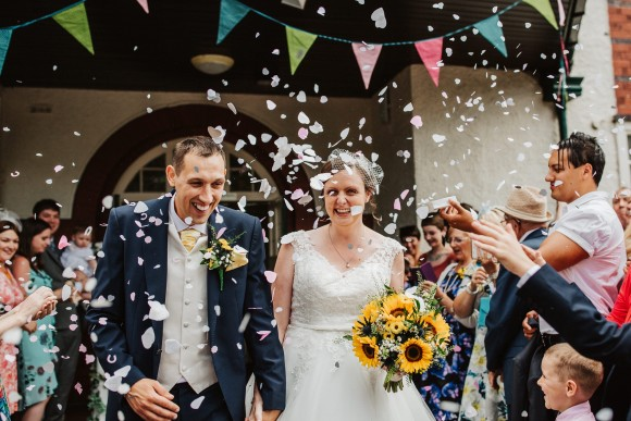 A Pretty Wedding at The Bowdon Rooms (c) Emilie May Photography (17)