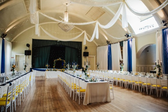 A Pretty Wedding at The Bowdon Rooms (c) Emilie May Photography (28)