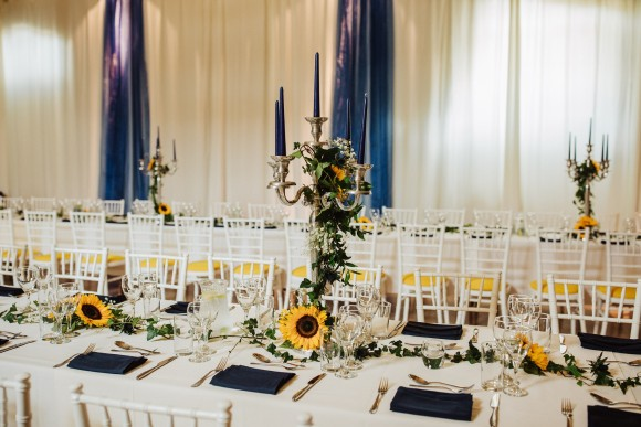 A Pretty Wedding at The Bowdon Rooms (c) Emilie May Photography (30)