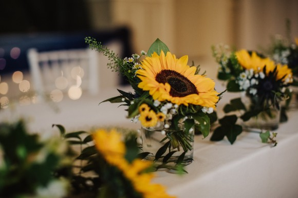 A Pretty Wedding at The Bowdon Rooms (c) Emilie May Photography (31)