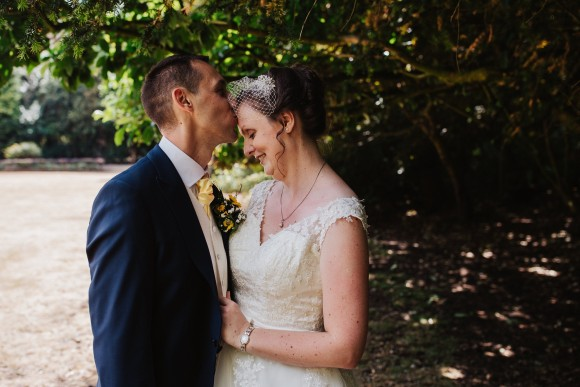 A Pretty Wedding at The Bowdon Rooms (c) Emilie May Photography (36)