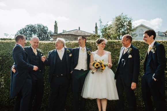 A Pretty Wedding at The Bowdon Rooms (c) Emilie May Photography (42)