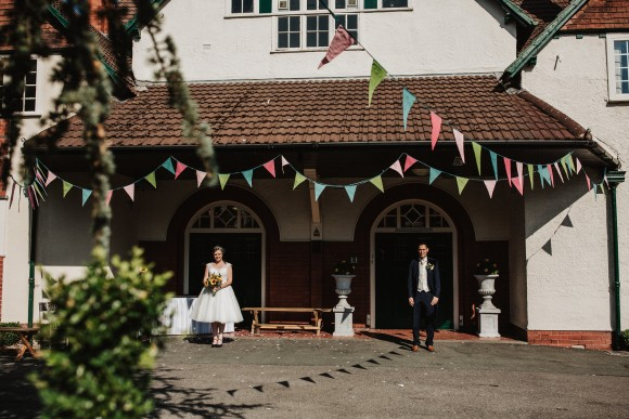 A Pretty Wedding at The Bowdon Rooms (c) Emilie May Photography (43)