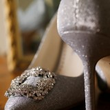 A Sophisticated Wedding at Thornton Manor (c) Brett Harkness (2)